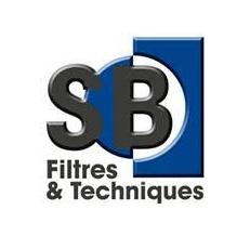 SB Filtres et Techniques
