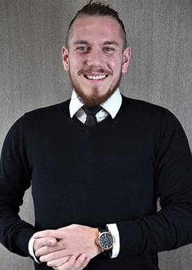 Emilien Bornot