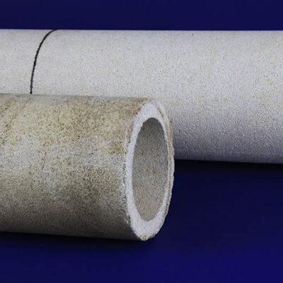 Filtre Process Céramique