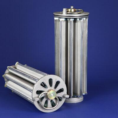 Lubrification De Turbocompresseurs
